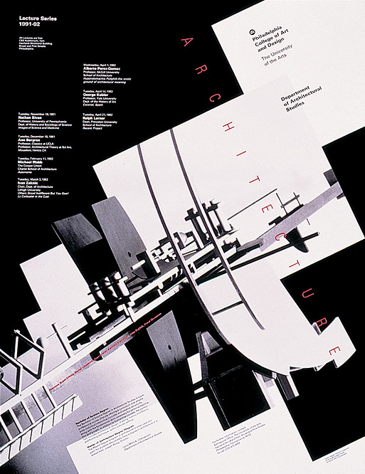 Top Architecture Department Lecture Series 513 x 666 · 91 kB · jpeg